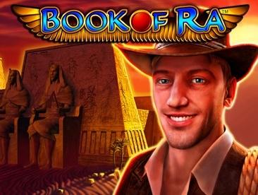 Book_Of_Ra