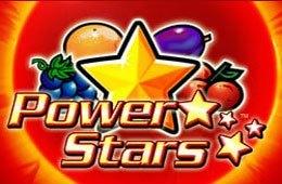 Power Stars Auf Dem Handy Spielen Und Gewinnen