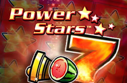 Bonusfunktionen Bei Power Stars: Gewinnbringend Und Vielfältig