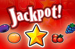 Wie Bekommt Man Einen Progressiven Jackpot Bei Power Stars?