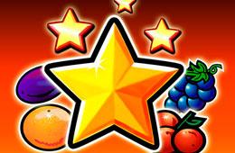 Power Stars kostenlos spielen und höhere Einsätze erzielen