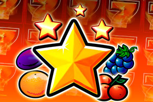 Wilde Symbole Vom Power Stars Slot