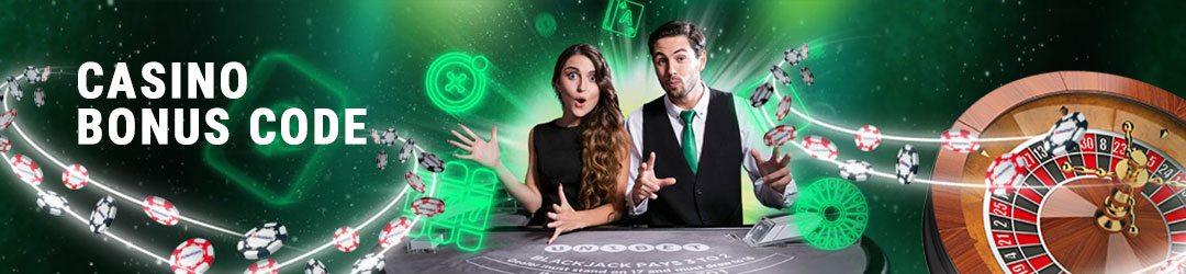 online casino mit 10 startguthaben