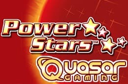 1-preview-260х170-power stars slot at Quasar Gaming