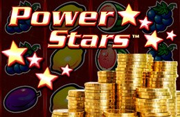min_img_Power-Stars-bonuses-in-casinos_260x170