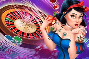 Slot Spiele Um Geld